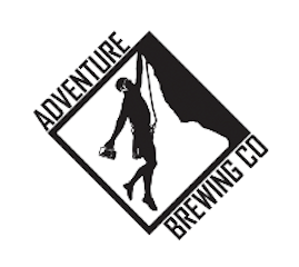 Adventure Brewing Purchases Blue & Grey Brewing