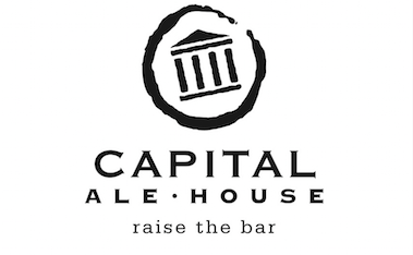 Capital Ale Named Business of the Year at Chamber Awards Gala