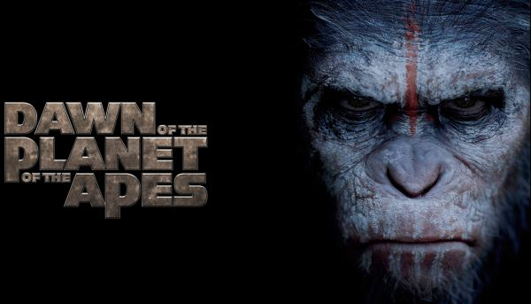 "Review: ""Dawn of the Planet of the Apes"" Balances CGI and Emotion"