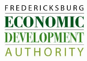 EDA Approves Grant for Red Dragon Brewery, Support for Fred CAT