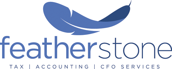 Mid-Year Tax Planning Tips from Featherstone