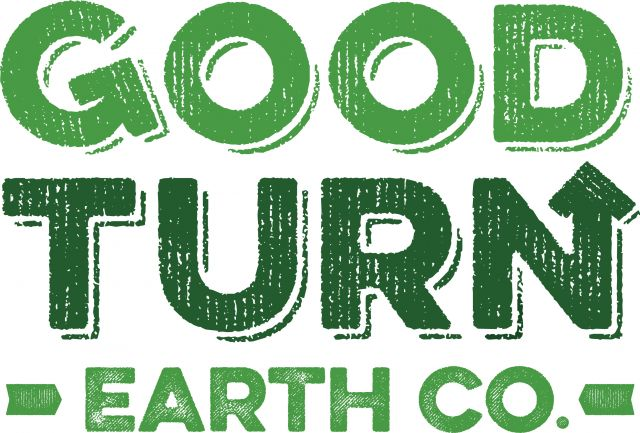 Good Turn Earth Company Hosts Launch Party