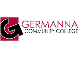 Three Finalists Named for Germanna Community College Presidency