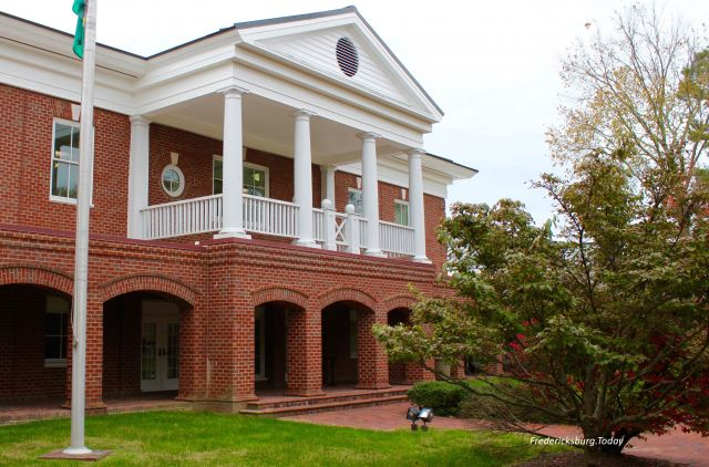 Civil War Living History day coming to Spotsylvania Courthouse