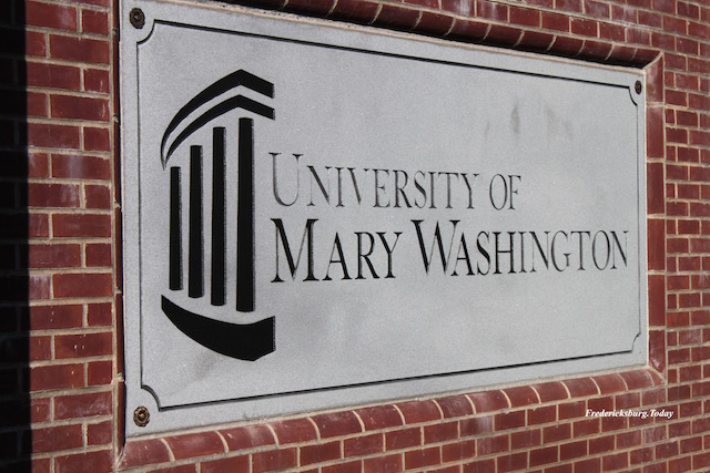 UMW Announces New School for Graduate, Continuing and Online Education