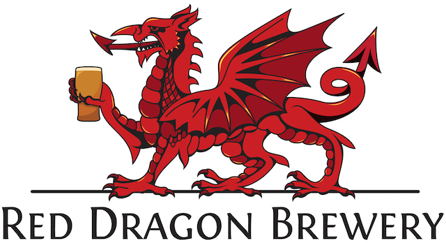 City Approves Red Dragon Brewery Special Use Permit