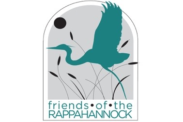 Friends of the Rappahannock Awarded $193K for Trout Restoration Project