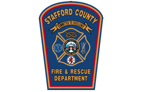 This Morning: Stafford to Participate in the 2018 Virginia Emergency Support Team Exercise