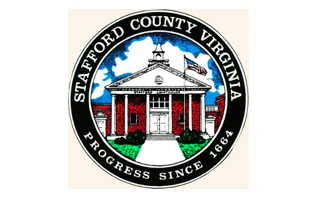 Stafford Adopts $286M Budget, Reduces Property Tax on Vehicles