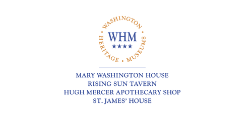 Record Number Visit Washington Heritage Museums in 2016
