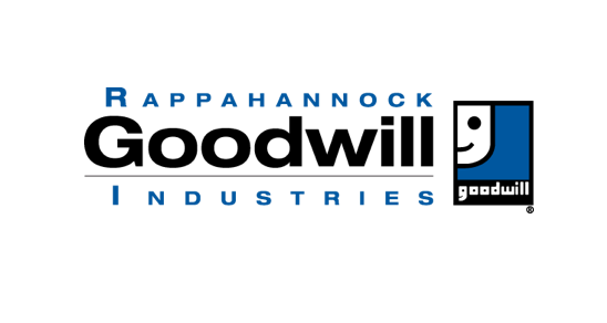 Rappahannock Goodwill Awarded Contract for Job Placement Services in Fredericksburg