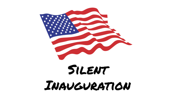 Fredericksburg Residents to Host Silent Inauguration as Trump is Sworn into Office