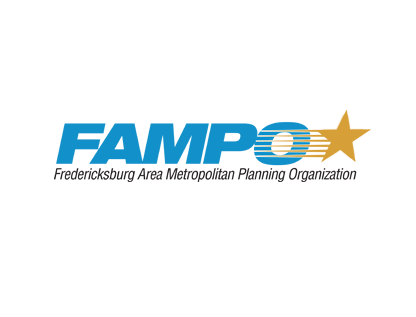 FAMPO Invites Comments on Plans, Programs, Projects