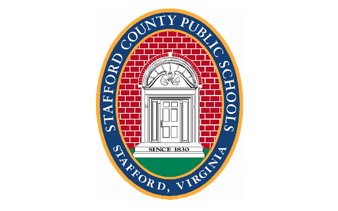 Public Hearing March 1 on High School Redistricting in Stafford