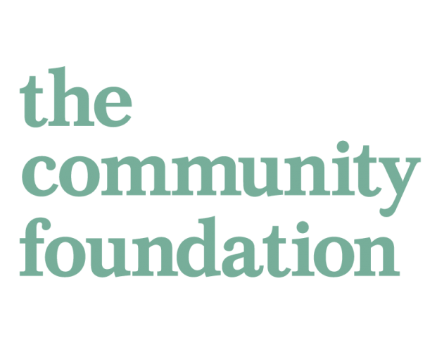 Upcoming Events at the Community Foundation