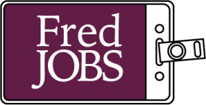 Featured FredJobs job: Trolley driver