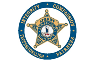 Stafford County Sheriff's Office Nabs Cell Phone Bandits