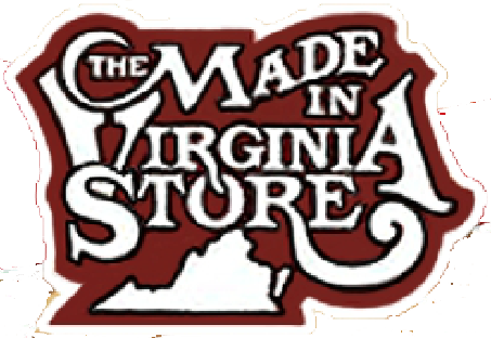 Made in Virginia Store