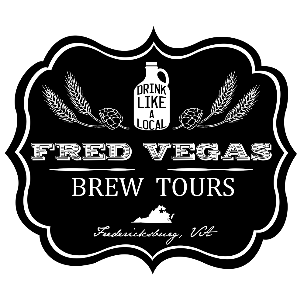 Fred Vegas On Tap: Red Dragon Welsh Ale