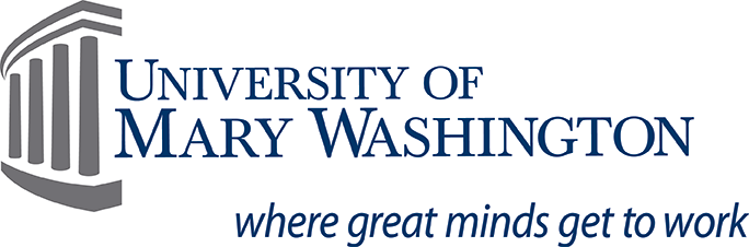 UMW Leaders Recognized for Excellence