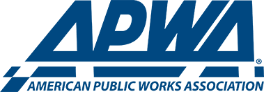 """Heavy equipment """"roadeo"""" will highlight public works conference"""