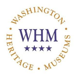 Upcoming Events at Washington Heritage Museums