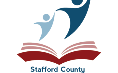 Stafford hosts learning summit