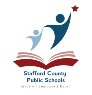 Stafford School Board elects new chair