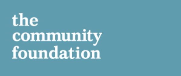 The Community Foundation awards $20,000 to Germanna
