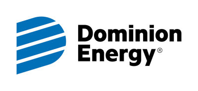 Dominion Energy to buy South Carolina power company