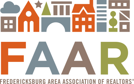 FAAR Releases Monthly Housing Market Report