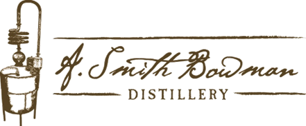 Bowman Distillery awarded double gold medals at 2018 competition