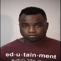 Stafford man an arrested for multiple offenses against women and underage girls