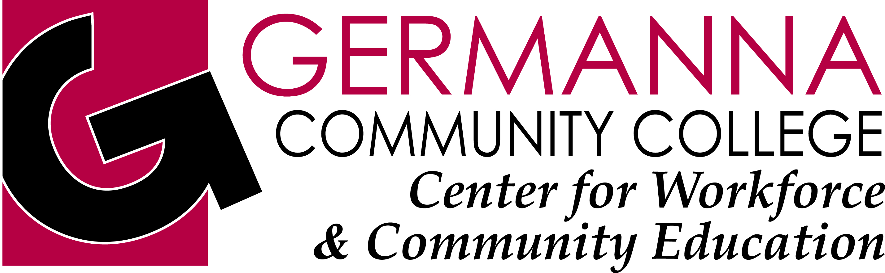 Germanna Workforce Class of the Week – Business & Presentation Writing