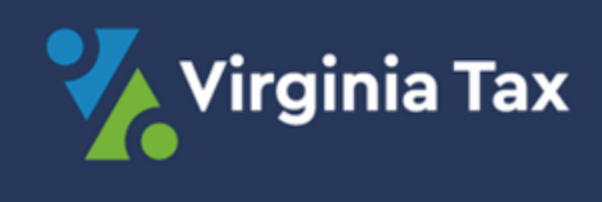 Virginia tax extension deadline approaches