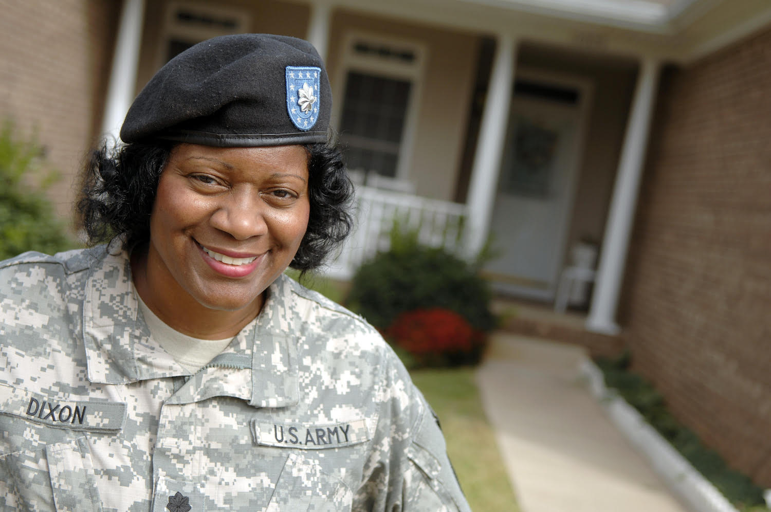 Germanna says it will recruit and retain more veteran employees