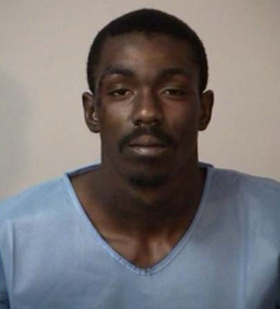 Man Faces Charges After He Shoots at VSP Troopers After High Speed Chase