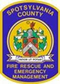 Spotsylvania says 2017 ended with no fire deaths in county