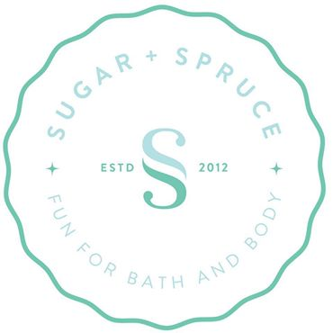 Ladyburg changes name to Sugar + Spruce