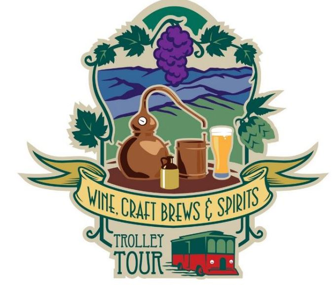 Spring Libations Tour coming to Culpeper