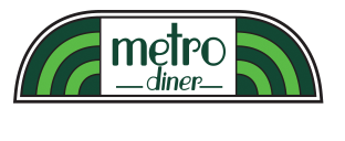 Metro Diner opens on Route 3