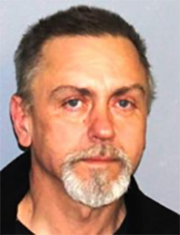 Suspect Arrested in NY after Stealing $60K in Tools from Stafford Business
