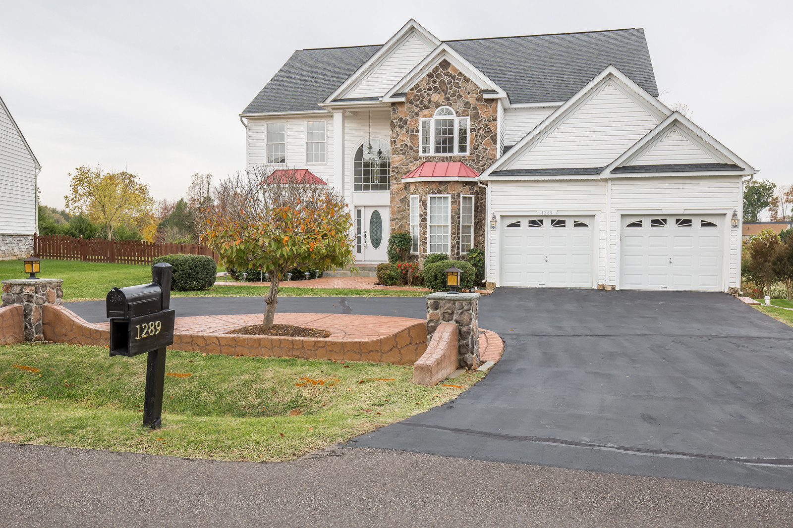 Home of the Week: Over $100,000 in Upgrades in Locust Grove