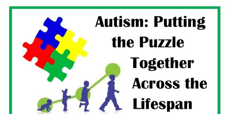 Autism Conference in Fredericksburg Oct. 13