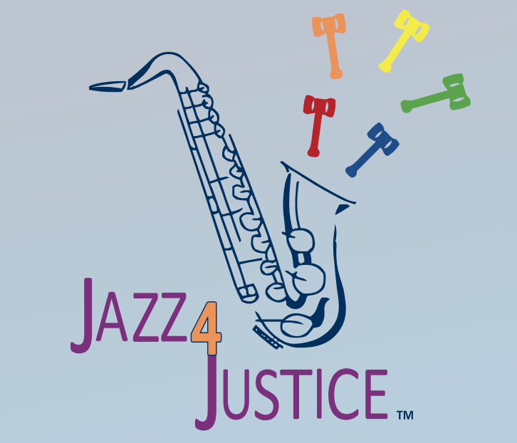 Legal Aid Works sponsors jazz concert