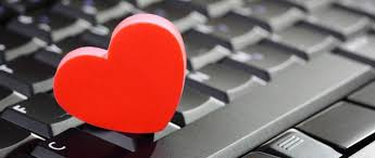 New BBB Study: Romance Scams and Fraud