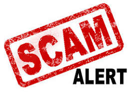 Callers Pose as Social Security to Steal Your SSN