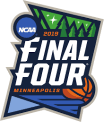 Be wise when buying tickets to follow the 2019 NCAA Basketball Tournament