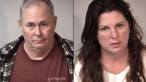Pornography investigation leads to marijuana bust in Spotsy