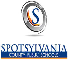 April 19th is now a holiday in Spotsylvania County Schools